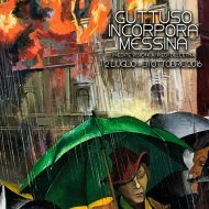 Mostra Guttuso / Incorpora / Messina
