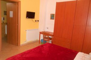 Camere034